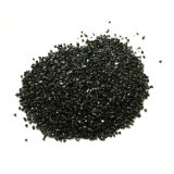 Calcined Anthracite Coal/Price of Anthracite Coal for Filter Material
