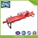 High Quality Stubble Burying Cultivator with Cheap Price