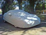 Wholesale Car Accessories UV Protection Waterproof Sunproof SUV Sedan Auto Car Cover