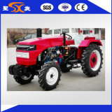 High Quality Mini Tractor Agricultural Tractor with Reasonable Price