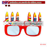 Promotional Promotion Gifts Sunglasses Best Birthday Party Gifts (BO-5005)