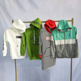 Used Men's Hood Winter Clothes for Sale