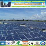 10W Solar LED Lighting Solar Kit for Kenya Indoor Home Solar Power System