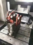 Oil-Immersed Motorized Pulley (YD) /Drum Motor/Motorized Drum