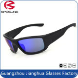 Multi Color Lens Wholesale Mens Cool Protective Racing Cycling Glasses