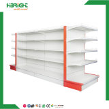 Supermarket Furniture Metal Display Shelf with Competitive Price
