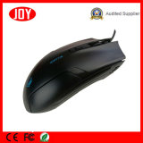 Computer Accessories 3D Optical Computer Mouse USB Wired Mouse Joo2