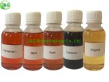 High Concentrated Tobacco Flavors for Eliquid