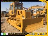 Used/Secondhand Caterpillar Bulldozer D6d/Cat Crawler Bulldozer (D6D D6G D6H D6R D6M D6N)