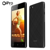 Ipro Factory Direct Sale 4inch 3G Cheap Smart Phone, Accept OEM/ODM/SKD Order: Wave 4.0 II
