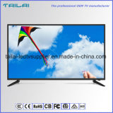 Wholesale CB Ce 49 Inch 1080P Wide Viewing Full HD DVB T T2 LED TV