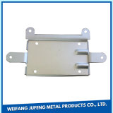Cheap Small to Large Aluminum Sheet Metal Fabrication Parts