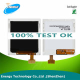 Best Price Original High Quality Replacement for Nokia 105 LCD