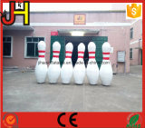 Inflatable Bowling Set Inflatable Bowling Pins
