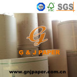 Good Quality Functional Sack Kraft Paper in Roll Size