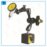 2019 New Style Universal Arm Magnetic Base 50-100kg