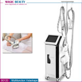 B0120 Vacuum Roller Massage Velasmooth Velashape Machine for Sale