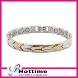 Professional Custom Made Magnetic Jewelry for Health Care (CP-JS-BL-047)