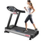 Fitness Gym Equipment New Product Commercial Treadmill