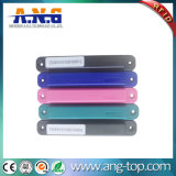 ABS Contactless UHF RFID Chip Anti Metal Tag