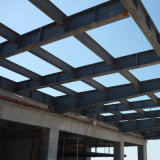 High Quality Steel Structure Office with Good Price