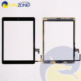 Tested Working Replacement for iPad 5 iPad Air1 Touch Screen A1474 A1475 A1476 Front Glass Panel