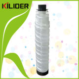 Compatible Ricoh 1220d Empty Printer Refill Copier Toner Cartridge