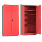 Decorative Filing Cabinets for Office
