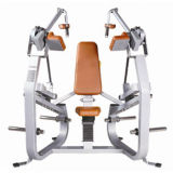 CE Approved Nautilus Gym Equipment / Triceps Extension (SW-2006)