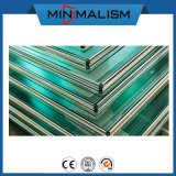 Reliable and Cheap Laminated Glass for Sale Online