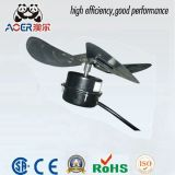 220V Fan Coil Mini Electric Motor