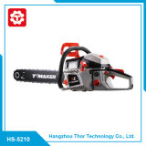 52cc Concise Design Chainsaw for Sale Machines Chain 5210