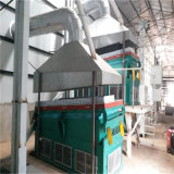 Paddy Wild Rice Palm Kernel Processing Machine
