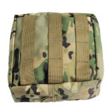 Molle System Small Cleaning Kit Case