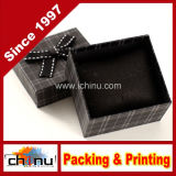 Custom Cmky Waterproof Perfumes Cosmetics Package Paper Boxes (1454)