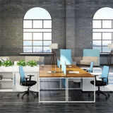 Webber Brand Customized Solid Wood Office Table Price