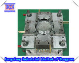 Electronic Products Produced by Mould/ Injection Moulding