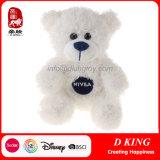 Nivea Wholesale Stuffed Animals Soft Kids Teddy Plush Toy Bear