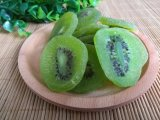 Best Quality Dried Kiwi