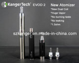 Quality Product Kanger Evod 2 Electronic Cigarette