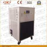 Hydraulic Oil Cooler with Best Price