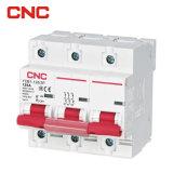 CNC 16 AMP MCB 16 AMP AC MCB Miniature Circuit Breaker 16A MCB Single Pole