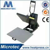 High Pressure Auto Open Heat Press with Slide-out Press Bed
