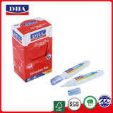 Wholesale Promotional Correction Pen Correction Fluid Dh-811