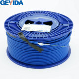 Single Core Wire Cable /Gjfxh
