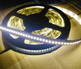 4500k DC12V 5m LED Strip Light for Home