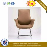 Modern Ergonomic Fabric Mesh School Swivel Conference Executive Leather Office Chair (HX-9CN002A)
