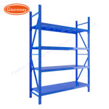 Cheap Pallet Storage Metal Shelves Warehouse Industrial Racking