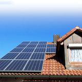1kw 2kw 3kw 5kw 10kw 15kw 20kw 50kw off Grid PV Home Solar Power System