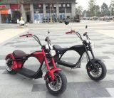 Citycoco Scooter 2000W 2019 fashion Cheap Electric Halley Citycoco Motorcycle